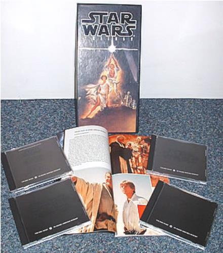 STAR_WARS_STAR+WARS+TRILOGY+-+THE+ORIGINAL+SOUNDTRACK+ANTHOLOGY-272204